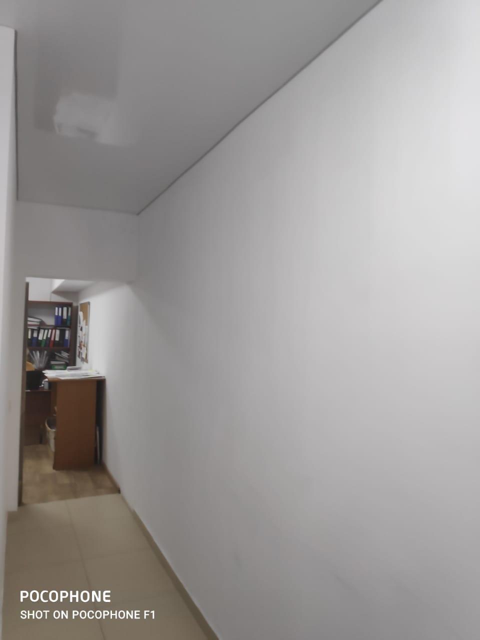 IMG-20201110-WA0021